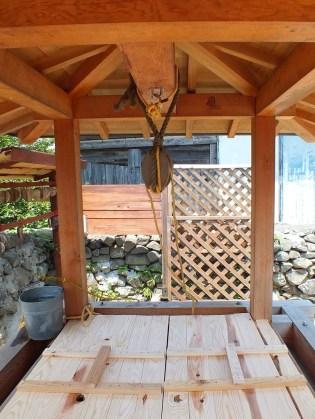 Ogijima - Setouchi Triennale July 2016 - 15