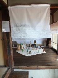 Ogijima - Setouchi Triennale July 2016 - 29