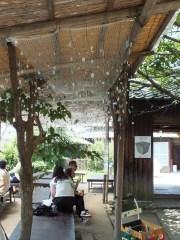 Ogijima - Setouchi Triennale July 2016 - 46