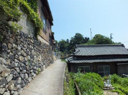 Ogijima - Setouchi Triennale July 2016 - 63