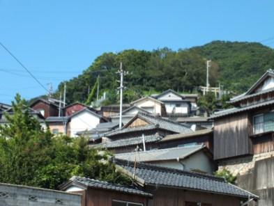 Ogijima - Setouchi Triennale July 2016 - 95