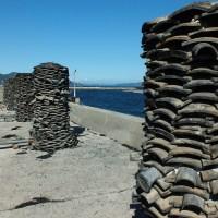 Setouchi Triennale Retrospective - Balefire of the Hometown