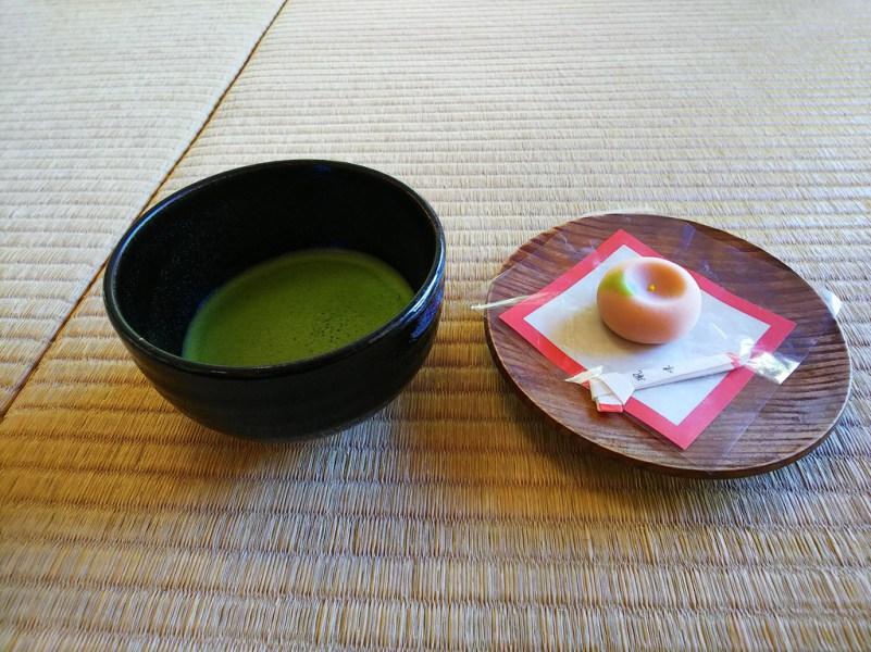 Ritsurin Garden from Kikugetsu-tei - 1