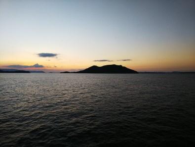 Shodoshima - November 2018 - 29