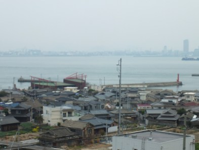 Megijima - Spring 2013 - 20