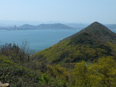 Megijima - Spring 2013 - 24