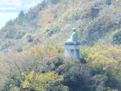 Megijima - Spring 2013 - 25