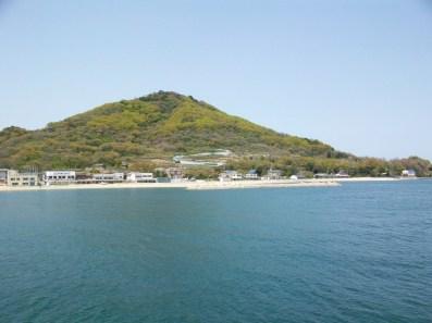 Megijima - Spring 2013 - 9