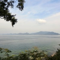 Where to stay during the Setouchi Triennale?