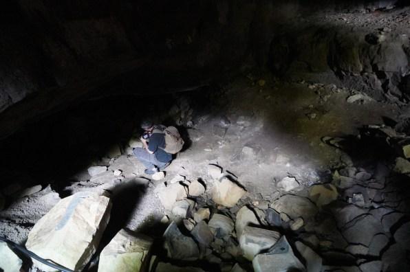 Ogijima - Jii Hole - Tank Rock - 11