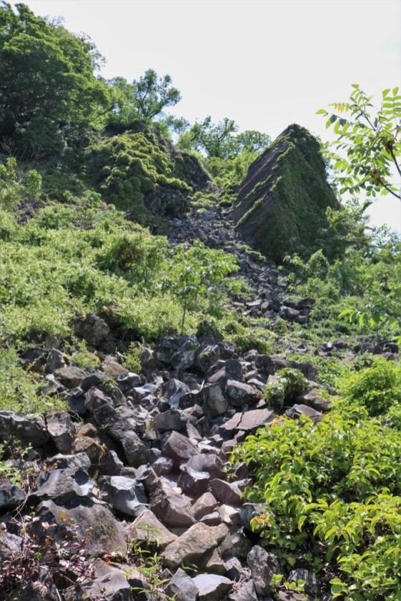 Ogijima - Jii Hole - Tank Rock - 16
