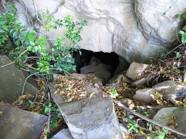 Ogijima - Jii Hole - Tank Rock - 6