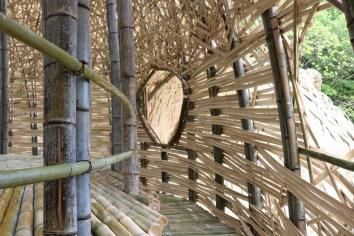 Setouchi Triennale 2019 - Part One - Shodoshima - 13