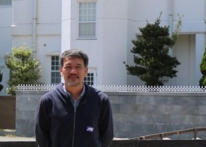 Setouchi Triennale 2019 - Part One - Shodoshima - 7