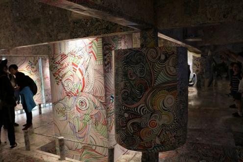 Setouchi Triennale 2019 - Part Three - Ogijima - 28