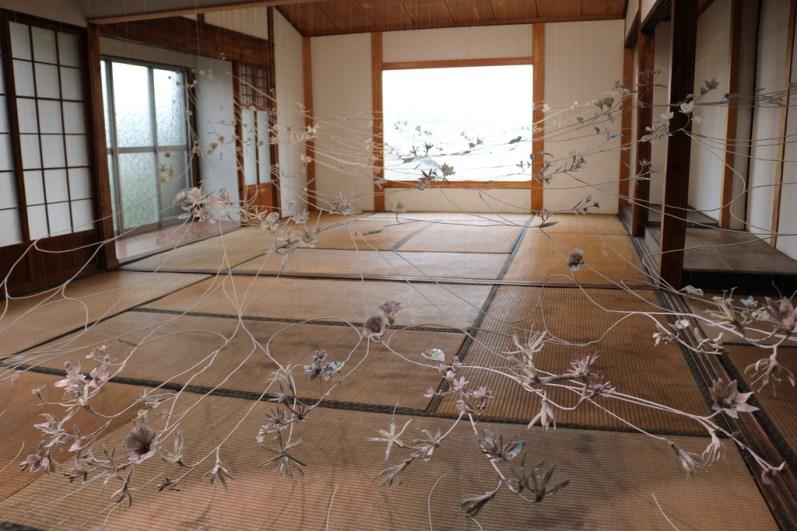 Setouchi Triennale 2019 - Part Three - Ogijima - 31