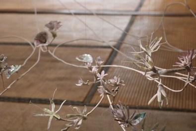 Setouchi Triennale 2019 - Part Three - Ogijima - 32