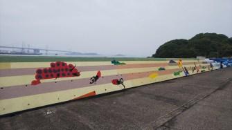 Setouchi Triennale 2019 - Part Two - Shamijima - 47