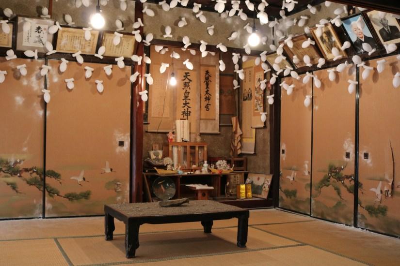 Setouchi Triennale 2019 - Part Two - Shamijima - 51