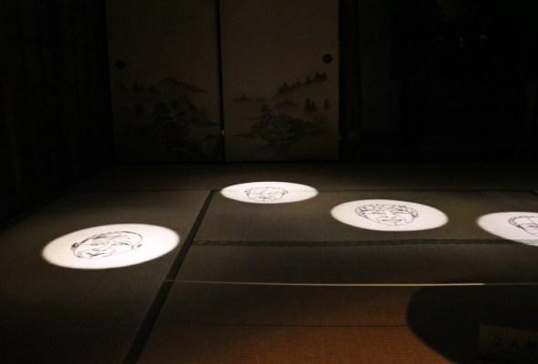 Setouchi Triennale 2019 - Part Two - Shamijima - 60