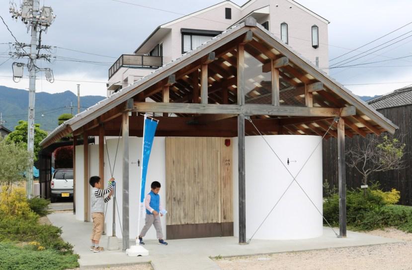 Setouchi Triennale 2019 - Part Four - Shodoshima - 4