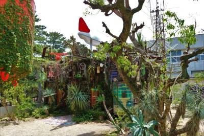 Setouchi Triennale 2019 – Part Seven – Megijima - 54