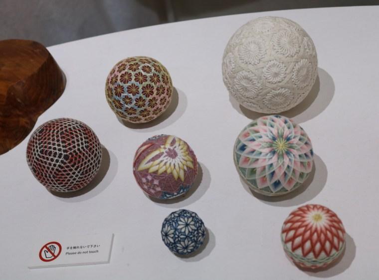 Art Takamatsu - Setouchi Triennale 2019 - 58 - Kagawa Crafts