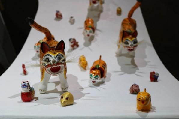 Art Takamatsu - Setouchi Triennale 2019 - 62 - Kagawa Crafts