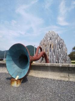 Shodoshima - Setouchi Triennale 2019 - Summer - 39