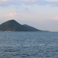 Setouchi Islands and Covid-19 - an Update