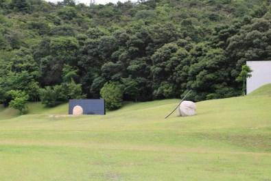 Naoshima - June 2020 - 21