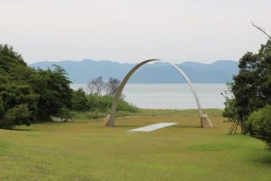 Naoshima - June 2020 - 23