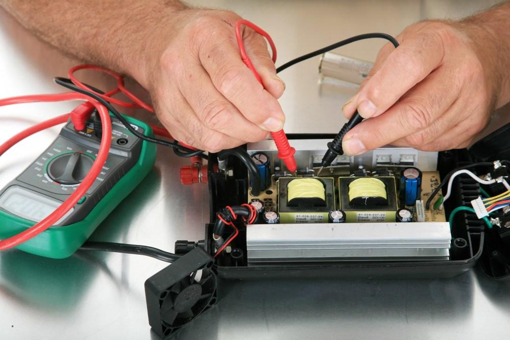 medium resolution of wiring diagram for pressure transducer