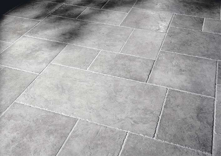SETTECENTO  MANIFATTURA CERAMICA Floor and wall ceramic