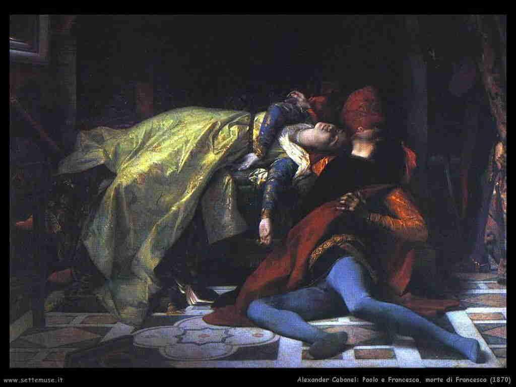 Risultati immagini per quadri sull'amore