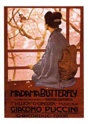 https://i0.wp.com/www.settemuse.it/musica/musica_foto/madama_butterfly_locandina.jpg?w=1160