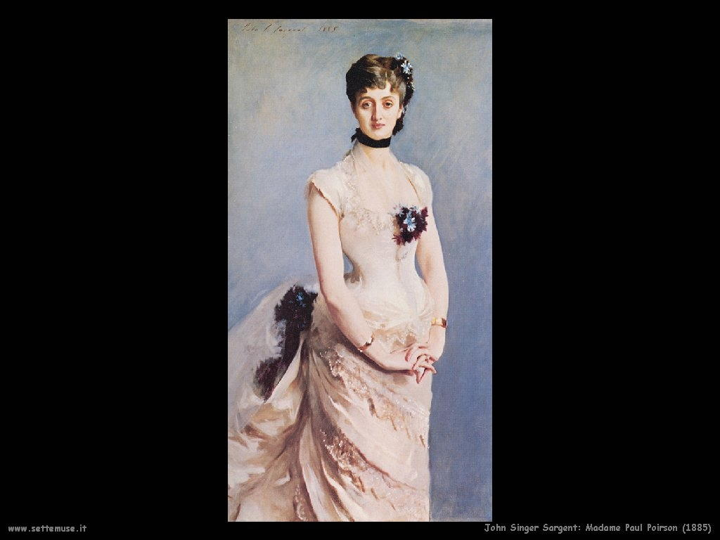 https://i0.wp.com/www.settemuse.it/pittori_scultori_americani/sargent/john_singer_sargent_010_Madame_Paul_Poirson_1885.jpg