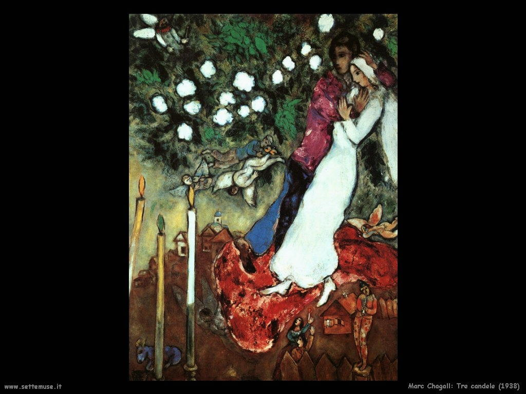 https://i0.wp.com/www.settemuse.it/pittori_scultori_europei/chagall/marc_chagall_033_tre_candele_1938.jpg