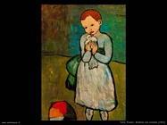 1901_pablo_picasso_bambino_con_colomba