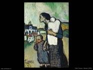 1901_pablo_picasso_mamma
