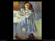 1901_pablo_picasso_le_gourmet