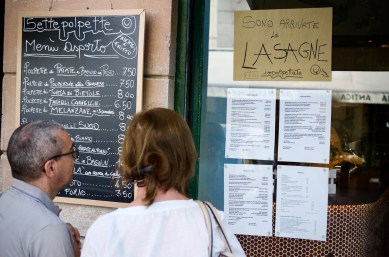SettePolpette_Restaurant_Genoa_Porto_Antico_Acquario_Vicoli_Polpette24