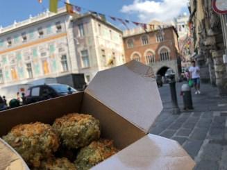 SettePolpette_Restaurant_Genoa_Porto_Antico_Acquario_Vicoli_Polpette60