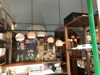 SettePolpette_Restaurant_Genoa_Porto_Antico_Acquario_Vicoli_Polpette69