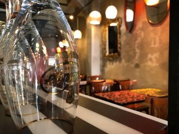 SettePolpette_Restaurant_Genoa_Porto_Antico_Acquario_Vicoli_Polpette72