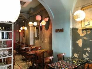SettePolpette_Restaurant_Genoa_Porto_Antico_Acquario_Vicoli_Polpette73