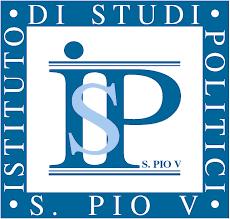 """Istituto di studi politici """"S. Pio V"""""""