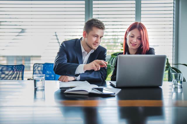 Principais ferramentas de gestão empresarial
