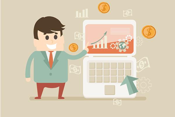Quanto custa uma consultoria empresarial