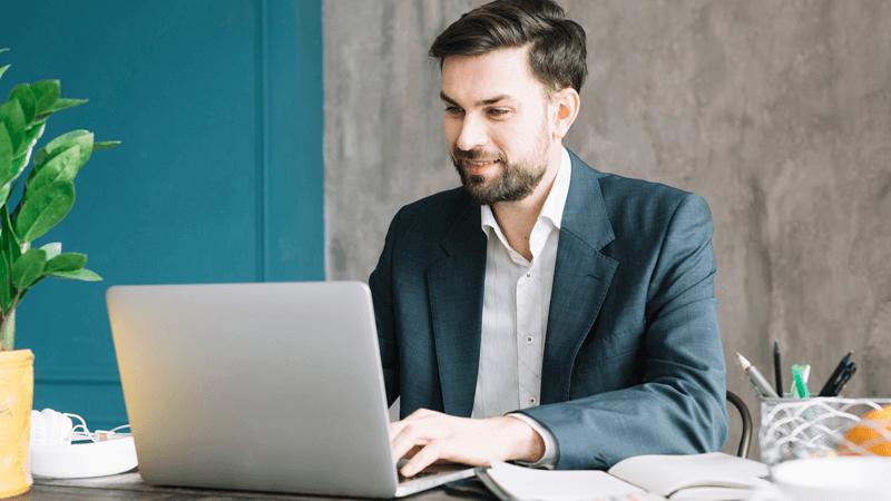 Ferramentas financeiras simples que auxiliam na gestão da empresa